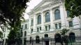 Политехнический университет в Петербурге выплатит ...