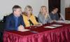 В Выборгском районе обсудили введение налога для самозанятых