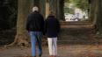 Прокуратура помогла пожилым супругам добиться специальной ...