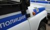 После ночного рейда ГИБДД и ОМОН у московских водителей изъяли биты, ножи, оружие