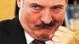 Журналист Уткин мечтает макнуть батьку Лукашенко головой...
