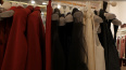 IKEA откроет новый магазин в Петербурге, но не раскрывает ...