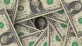 Эксперт объяснил влияние будущего роста ставки ФРС ...