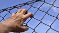 Финляндия продлит пограничный контроль до 14 июня