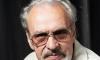 В Петербурге на 83-м году жизни скончался режиссер Эрнест Ясан