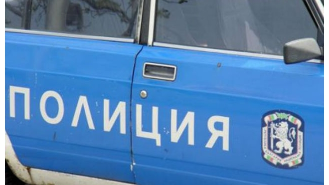 В Петербурге из-за анонимного звонка о бомбе сорвалась научная конференция