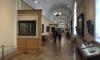 """""""Эрмитаж"""" сделает для незрячих туристов точные рельефные копии экспонатов"""