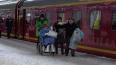 Эдита Пьеха рассказала, почему ее возят в инвалидном ...