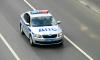 В Самарской области УАЗ сбросил с дороги «Приору»