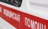 В серьезном ДТП в Ленобласти пострадали двое детей