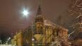 Памятник в Ломоносове продали за 4,6 млн рублей