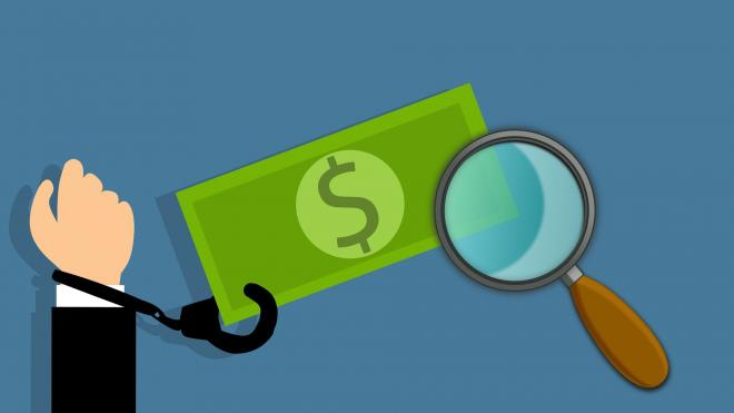Коррупция вгосзакупках: как работает метод занижения значимости ценового критерия?