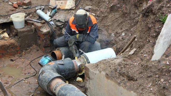 Межведомственная комиссия Выборгского района рассказала о грядущем отопительном сезоне