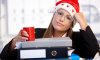 Эксперты: каждый третий петербуржец не будет работать 31 декабря