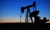 В районе Девяткино пытались украсть нефть