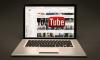 Пользователи YouTube будут платить за музыку