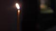 Людмилу Сенчину похоронят в воскресенье