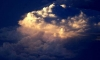 Климатологи: грядут необратимые последствия погодных изменений