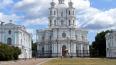 """На """"Невскую ратушу"""" чиновники потратят в полтора раза бо..."""