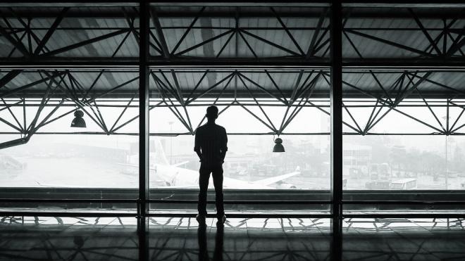 Петербургские туристы не могут вылететь домой из Болгарии