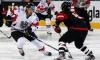 Германия, Канада и Чехия одержали первые победы на Чемпионате Мира по хоккею