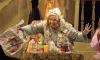 На 82-м году жизни скончалась Народная артистка России Иза Высоцкая