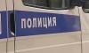 Следственный комитет Петербурга озабочен ростом ДТП с участием полицейских