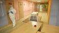 Бывшая поликлиника №42 примет первых пациентов с коронав...