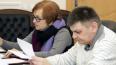 Более 230 тысяч петербуржцев будут голосовать не по проп...