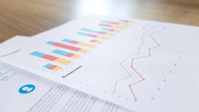 Инвесторы вложили в экономику Ленинградской области более 458 млрд рублей за 2020 год