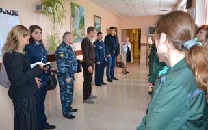 Уровень повторной преступности в России более 53%