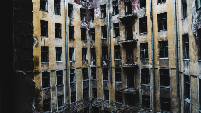 Стала известна причина переноса общественного обсуждения проекта реконструкции дома Басевича