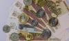На Пулковском шоссе инспектор ДПС отказался от взятки в 250 тысяч