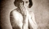 Зоя Бербер похвасталась эротической фотографией своей мамы