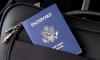 Генконсульство Эстонии: петербуржцы смогут подать заявление на визуза 6 месяцев до поездки