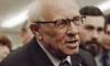 Стала известна правда об убийстве академика Сахарова