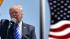 Роберт Де Ниро раскритиковал политику Трампа