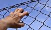 Под Омском задержали мужчину, который подозревается в убийстве 7-летнего сына сожительницы
