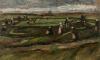 Картину Ван Гога продадут на аукционе во Франции за 6 миллионов долларов