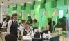 Северо-Западный банк Сбербанка России преодолел рубеж в 1 трлн