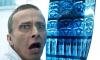 Охлобыстин изгадил свой аккаунт ВКонтакте