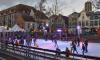 Грядут морозы: температура в Ленобласти опустится до минус 28