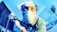 Житель Вологодской области избил врача и медсестру ...