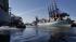 ФАС и Global Ports разрешили конфликт