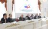 В Петербурге открылась конференция, посвященная прибытию Хо Ши Мина в Петроград