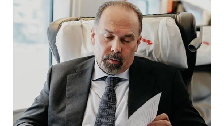 Глава Минстроя: ведомство завершает расселение аварийного жилья, признанного таковым до 1 января 2012 года
