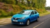 Объявлены цены на новый Renault Logan