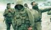 Во время задержания аш-Шишани спецназ убил 7 его охранников