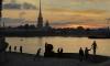 Закон о комендантском часе для подростков вступил в силу в Петербурге