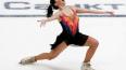 Туктамышева будет бороться за олимпийскую медаль в 2022 ...